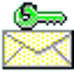 Mail PassView