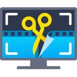 Movavi Screen Capture Studio Logo